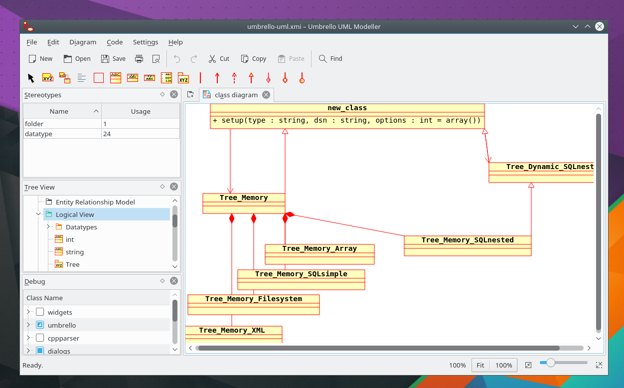 Sequence Diagram Editor For Mac Snowselfie